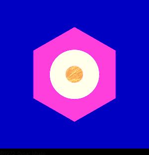 Universal Logos